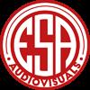 Logo Esa Audiovisuales