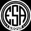 ESA Audiovisuales