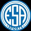 logo Esa Sports
